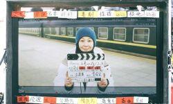 刘若英导演处女作《后来的我们》杀青  周冬雨井柏然主演