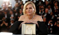 奥斯卡最佳外语片入选影片《凭空而来》:来自德国的异乡人