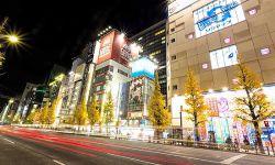 日本动画与游戏制作企业:人才仍是重要课题