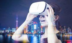 上海文化装备产业不断推陈出新