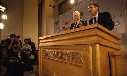 AT&T和时代华纳巨额并购交易宣布推迟至明年6月18日