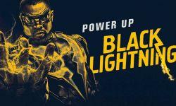 DC漫改新剧《黑霹雳》发预告片 更多角色首次登场