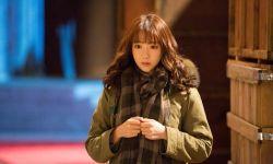 王萌黎与梁家辉组父女档受期待  电影《西伯利亚风云》明年上映