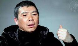 《芳华》票房飘红 冯小刚与华谊兄弟之间的故事精彩度不输电影