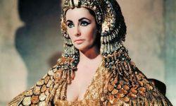 丹尼斯·维伦纽瓦将执导新版《埃及艳后》