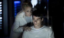 电影《移动迷宫3:死亡解药》发布30秒电视完结篇预告