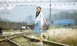 这些中小成本电影在维护着中国电影的创作尊严