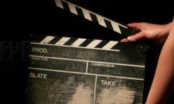 电影是一项集体劳动 经典的产生需要每个环节的极致
