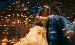 2017全球电影票房Top20正式出炉 《美女与野兽》稳拔头筹