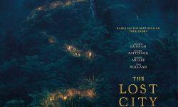 《综艺》评出2017年13部最被低估电影 《迷失Z城》《性别之战》上榜