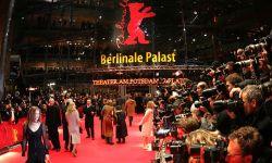 德国柏林国际电影节(Berlin International Film Festival)