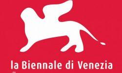 意大利威尼斯国际电影节(Venice International Film Festival)
