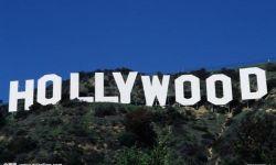 好莱坞演艺界三百名女性发起倡议关注职场骚扰