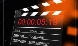 中国成为全球电影市场增长的主引擎