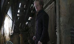 美剧《雷蒙斯尼奇的不幸历险》第二季首曝预告 3.30播出全季