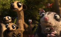 法国动画《丛林大乱斗》有望引进 概念海报预告双发