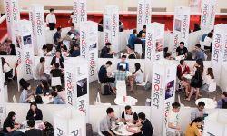 第二十一届上海国际电影节·电影项目创投征集启动