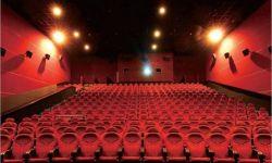 好莱坞六大强调与亚洲深度合作 系列IP保底票房