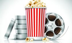 《2017中国电影年度调查报告》出炉 年度总票房破559亿
