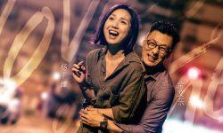 017年香港电影票房下滑约5% 大盘连续两年下跌