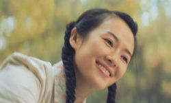 电影《无问西东》剧情预告群星拼演技 发布预告和海报