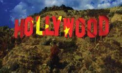 2018年中美电影的关系将如何发展?