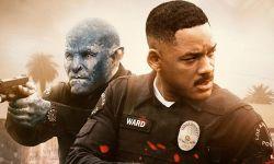 科幻电影《光灵》将拍续集 有望迎回主演及导演