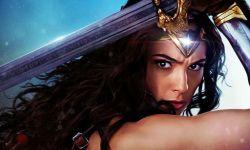 美国制片人工会奖提名公布 《神奇女侠》在列