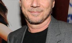 指控《撞车》导演保罗·哈吉斯性侵的人数增加至四名