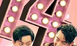 深耕内容的华谊兄弟迎来爆发期 有望为中国电影行业创造新辉煌