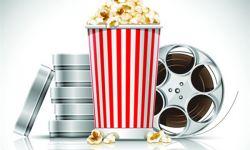 2017年超七成国产影片进入