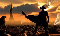 佳片有约 斯蒂芬·金魔幻巨献《黑暗塔》高能上线,这才是强科幻!