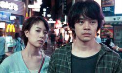 《电影旬报》年度十佳日本电影公布 爱情