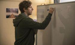 喜剧《硅谷黑历史》第五季发布先导预告 3月25日回归