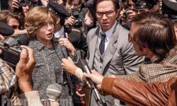 电影《金钱世界》首曝米歇尔·威廉姆斯吻戏镜头 有望内地上映