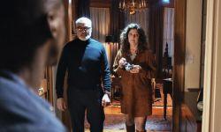 第70届美国导演工会奖提名揭晓 《逃出绝命镇》乔丹皮尔双提名
