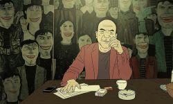 《大世界》票房不足200万 中国动画观众缘何不愿走进影院?