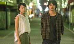 """日本《电影旬报》公布2017年的""""日本电影年度十大佳片"""""""