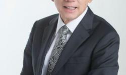 英皇集团总裁杨受成:将英皇的娱乐生意经和盘托出