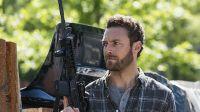 AMC正式续订《行尸走肉》第九季