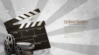 经历35年的禁令后 沙特阿拉伯首次放映电影