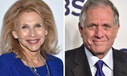 效仿迪士尼收购福克斯 Viacom和CBS启动新合并谈判
