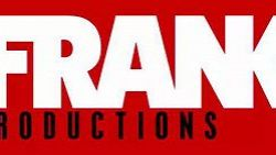 Live Nation Entertainment收购美国独立演出主办方Frank Productions