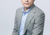 徐东升解答微影资本如何助跑文化企业