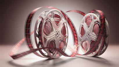 国产电影质量整体提升明显 影视公司有望持续受益