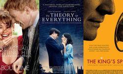 这12种发行与放映上的变化正在重塑全球电影产业