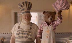 牛!《帕丁顿熊2》成烂番茄史上最鲜 导演发文感谢