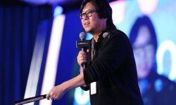 高晓松:中国文娱国际化要从好莱坞出发,而非从北京出发