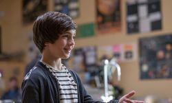 电影《奇迹男孩》:能否在内地延续美国票房的奇迹?
