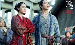 梁朝伟光头亮相《捉妖记2》香港路演 巨型胡巴抢镜